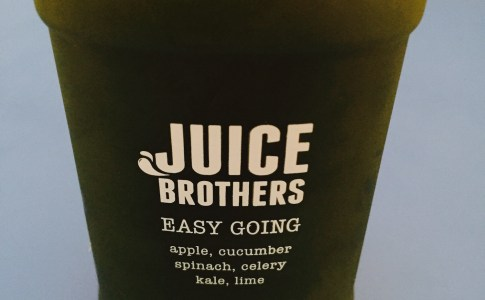 juice-brother-4