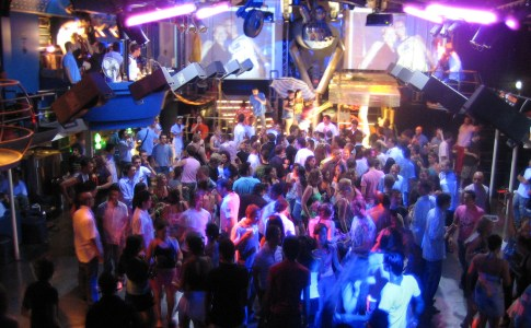 florence-night-club-1439706