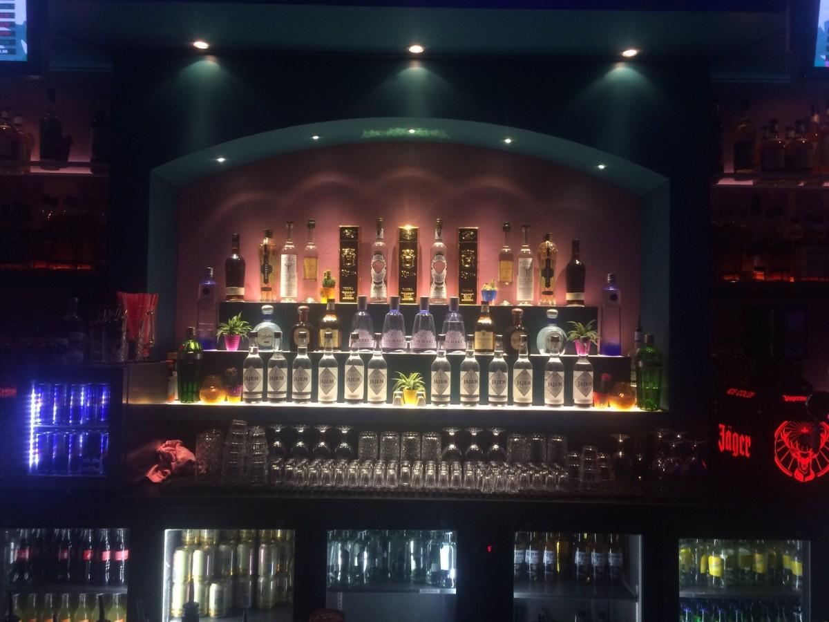 bar-broker
