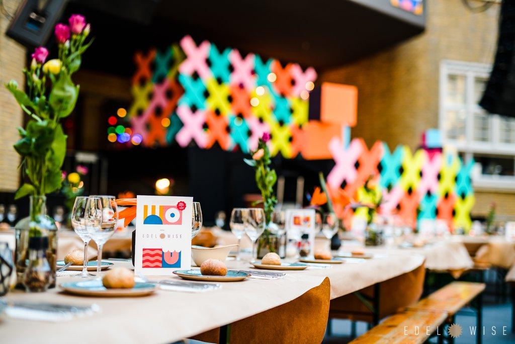 edelwise tafel
