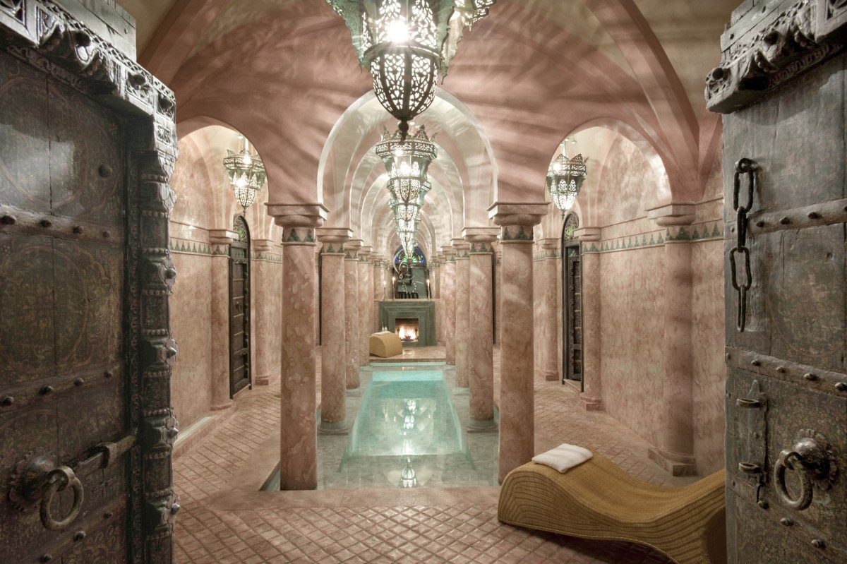La-Sultana-Marrakech-Spa_m