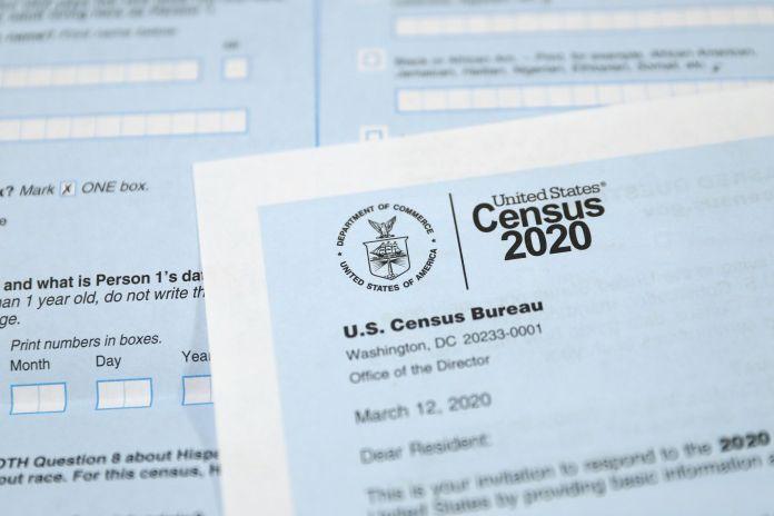 Pennsylvania Will Lose a U.S. House Seat