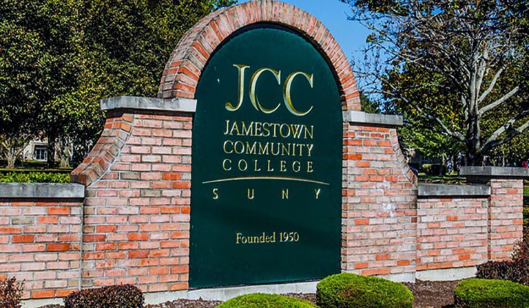 No Tuition Increase as SUNY JCC Trustees Approve 2021-22 Budget