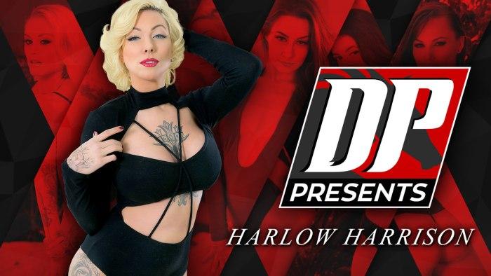 dp-presents-harlow-harrison