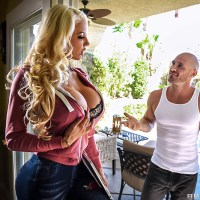 Nicolette Shea - Can You Fix My Wi-Fi?