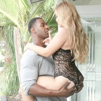 Sloan Harper - My Temporary Black Boyfriend