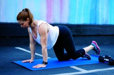 Butt-Workout1
