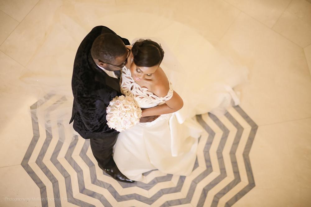 married mr mrs nigerian photography planner wedding