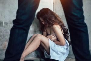 Delitos Sexuales Banner-Abogados de Defensa Criminal en Los Angeles
