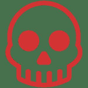 Homicidio I-Abogados de Defensa Criminal en Los Angeles