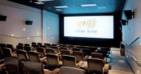 Living Room Theaters Fau Lake Worth Fl - Folat