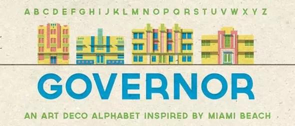 02 Governor
