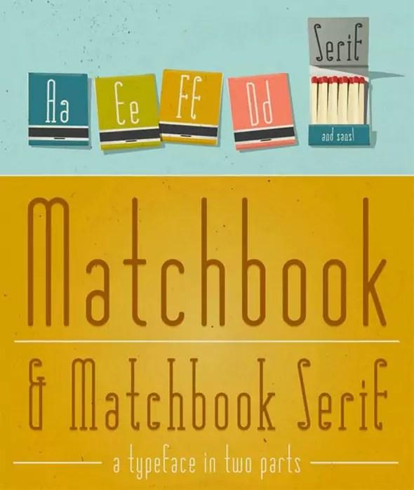 03 matchbook-typefaces