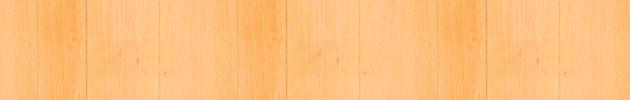 wood_109
