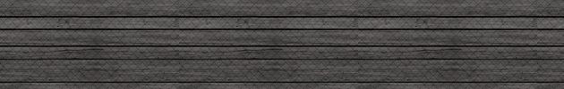 wood_125