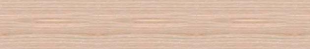 wood_153