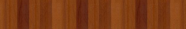 wood_156