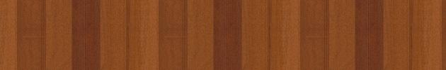 wood_167