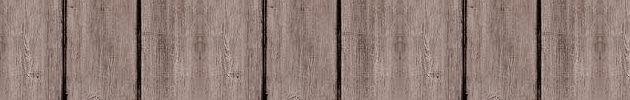 wood_17