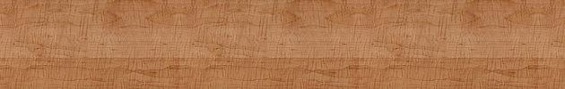 wood_185