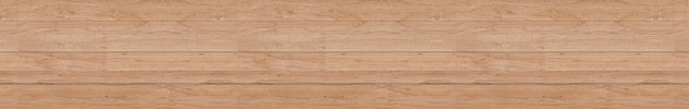 wood_189