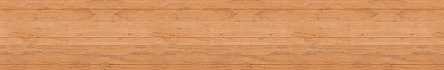 wood_194