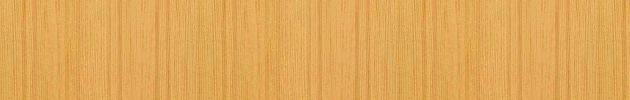 wood_203