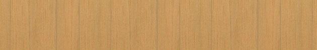 wood_206