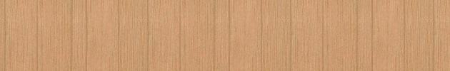wood_210