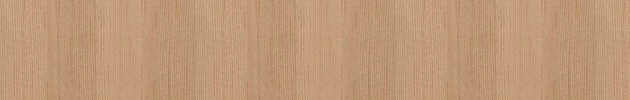 wood_211