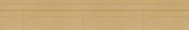 wood_230