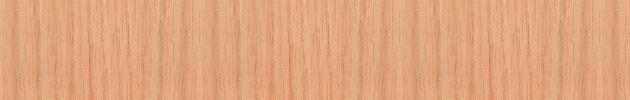 wood_247