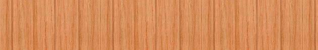 wood_250