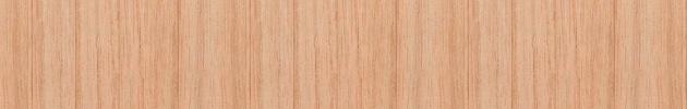 wood_251