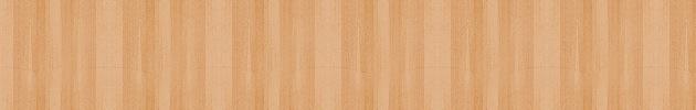 wood_28