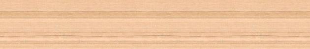 wood_301