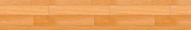 wood_32