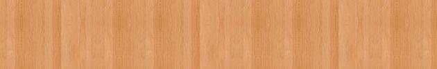 wood_35