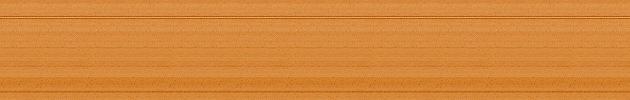 wood_47