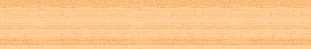 wood_52