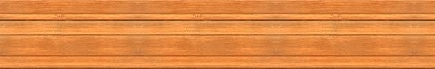 wood_76