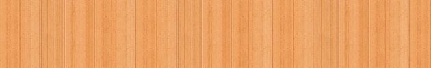 wood_84