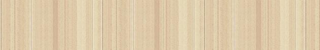 wood_85