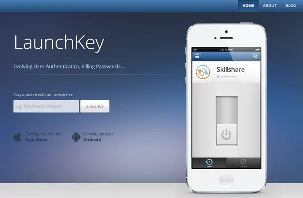 Beautiful Web Application Home Page Design Gallery - Amazing ...