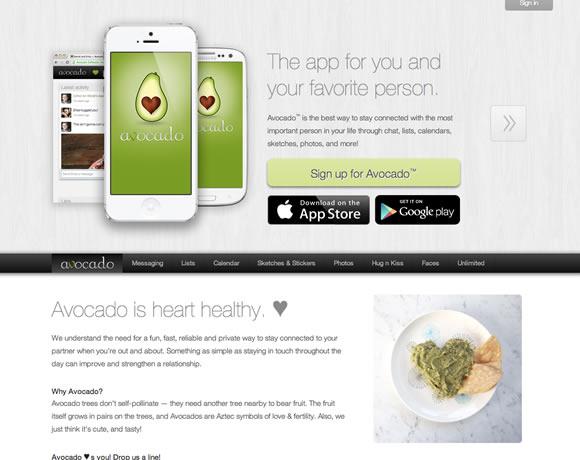 21 Inspiring Android App Websites