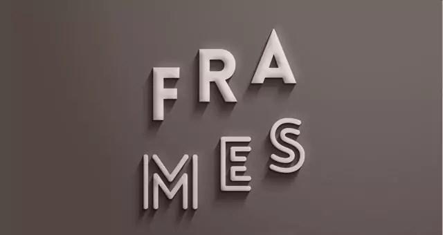 free-frames-text-effect-psd