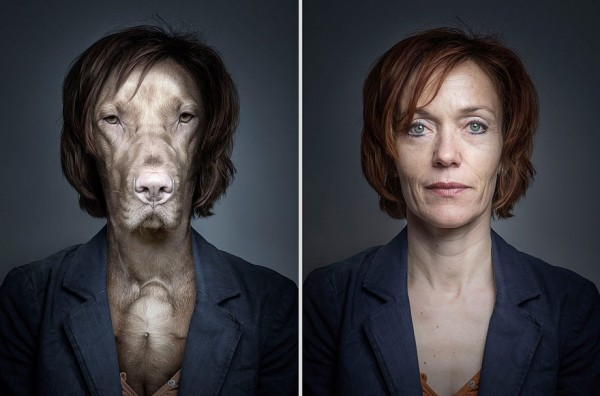 underdog-dogs-dressed-like-owners-sebastian-magnani-8