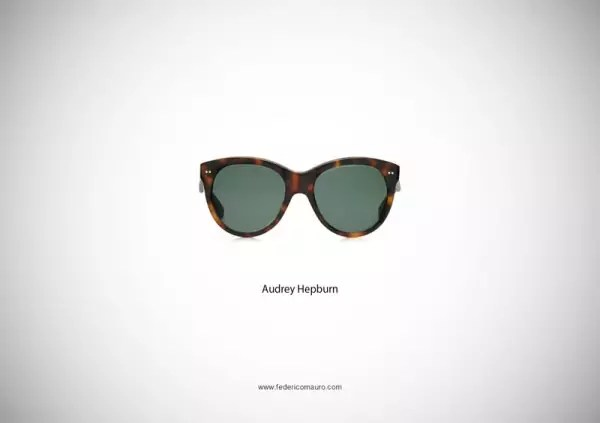 audrey-hepburn-glasses