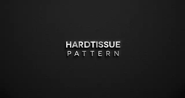 003-dark-subtle-patterns-wood-fabric-paper-pat-png-vol-2