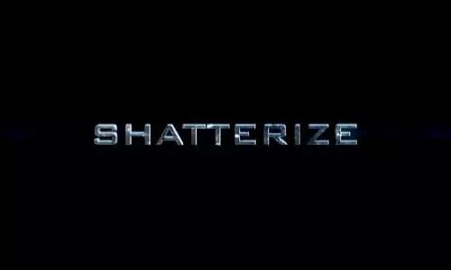 Shatterize